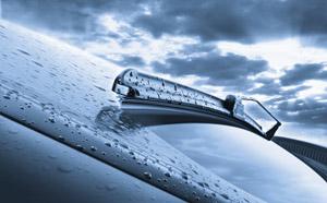 Щётки стеклоочистителей, их типы, преимущества, и как подобрать наилучшие для вашего авто