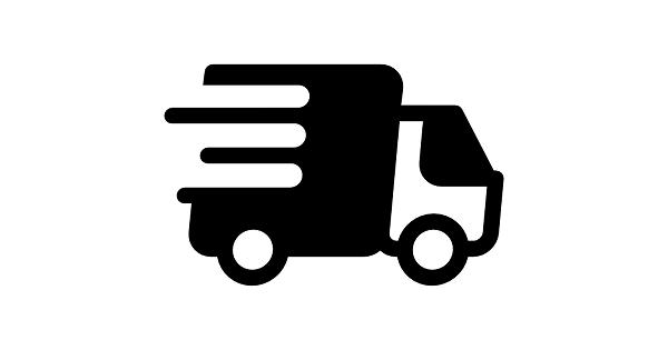 Доставка товаров для авто
