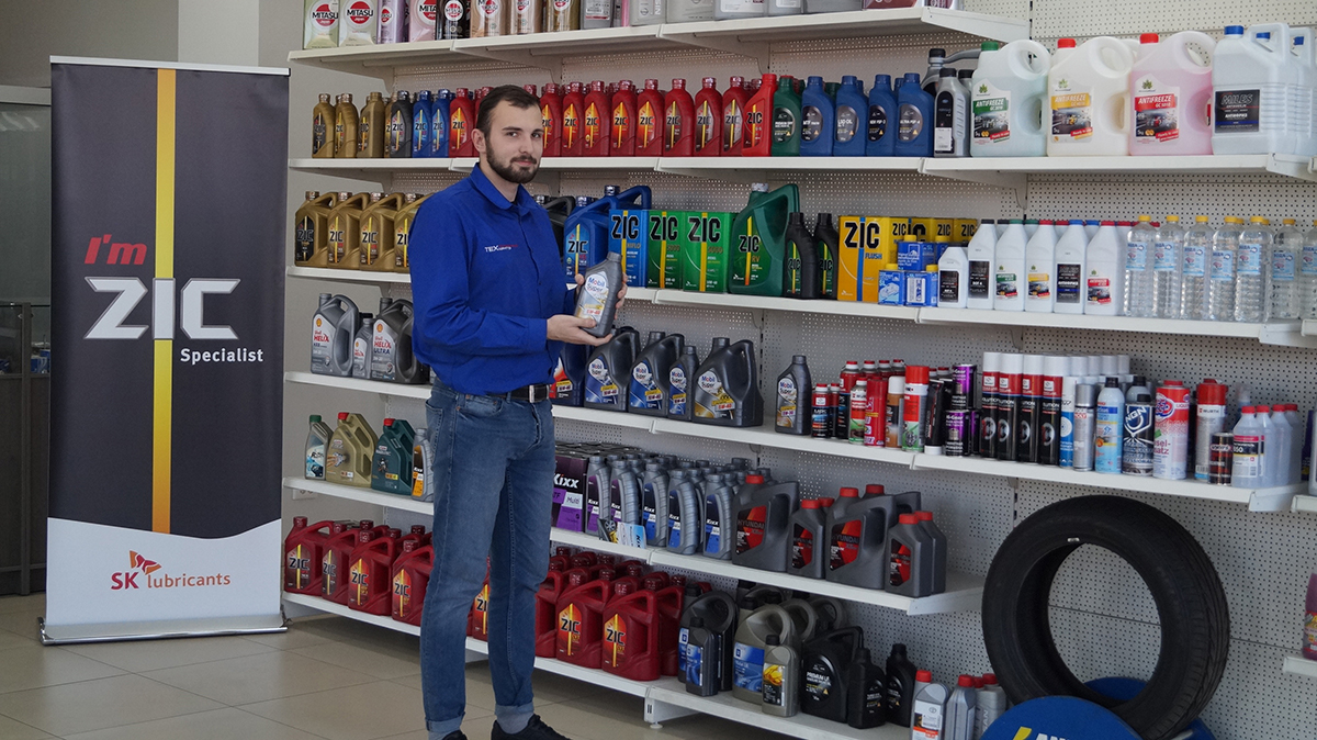фото магазина наволжской