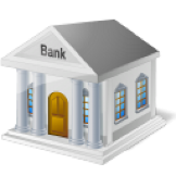 http://s.exist.ru/img/icon/bank_t1.png