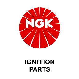 Большой ассортимент продукции фирмы NGK