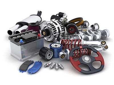Автомобильные товары: аксессуары для авто в каталоге по выгодной цене