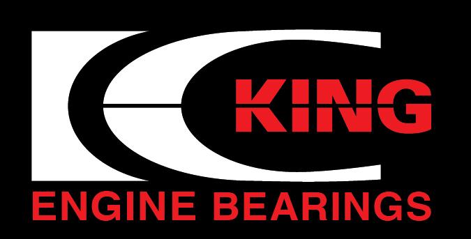В наличии появились детали двигателя фирмы KING