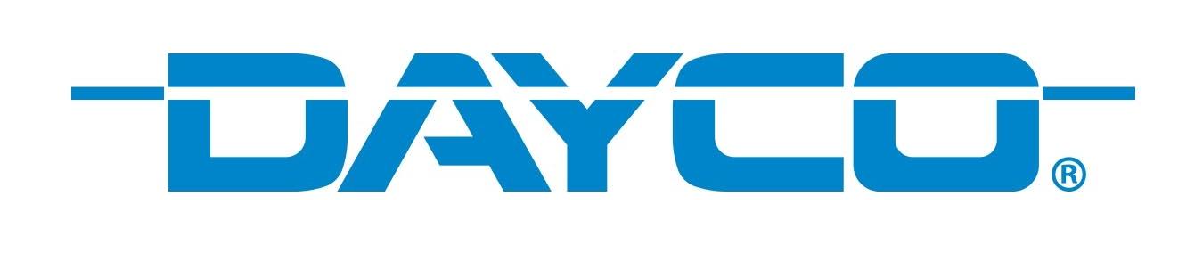 Новое поступление ремней генератора DAYCO!